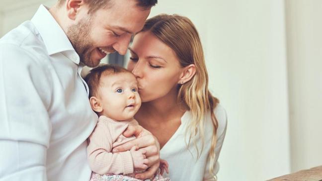 Akraba evliliği SMA hastalığı riskini artırıyor