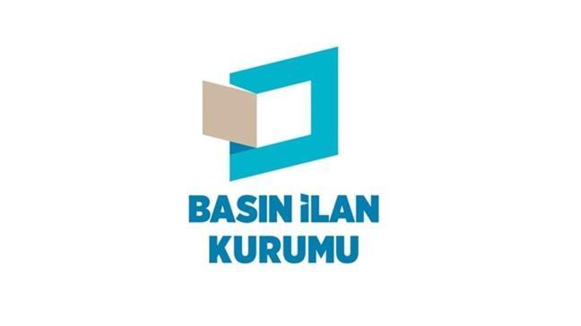 İstanbul Bakırköy'de icradan satılık bahçeli kargir apartman!