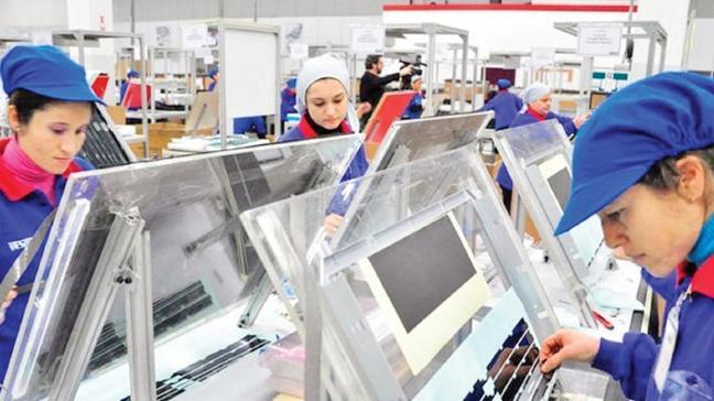 Bakan Mustafa Varank: 919 ürün yerli olacak 50 milyar dolar Türkiye'de kalacak