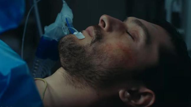Son Yaz dizisi yeni bölümde Akgün hastanede ölüm kalım savaşı veriyor! Son Yaz 10. yeni bölüm fragmanı yayınlandı!