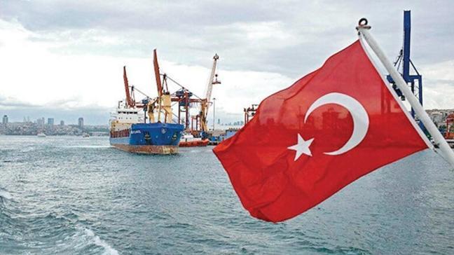 Türkiye yine şaşırttı! Revizyona başladılar