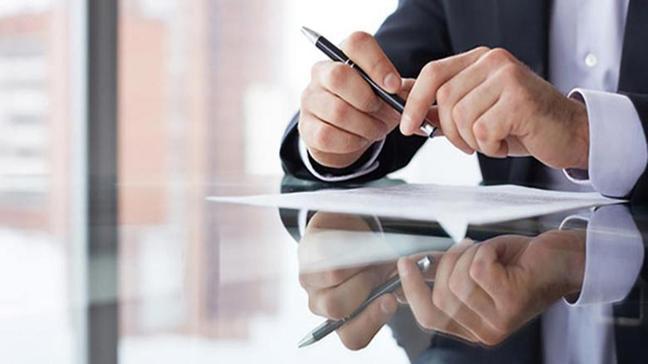 """KPSS şartsız memur alımı başvuruları nasıl yapılacak"""" Kamuya KPSS'siz memur alımı 2021..."""