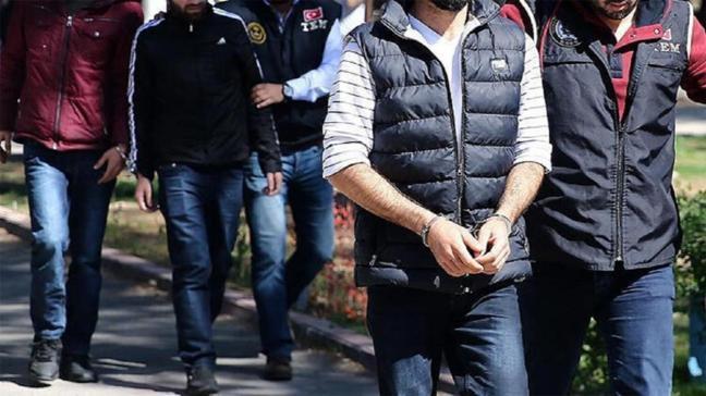 Adana merkezli yasa dışı bahis operasyonunda gözaltı sayısı 59'a yükseldi