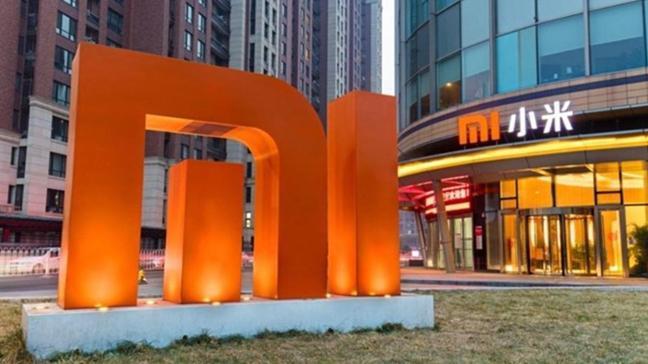 """ABD'nin Xiaomi'yi """"ordu bağlantılı şirketler"""" listesine aldığı ortaya çıktı"""