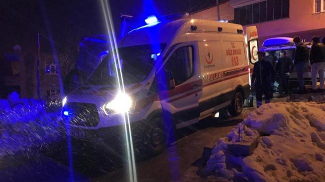 Bitlis'teki helikopter kazasında şehit olan 11 askeri personelin kimliği belli oldu