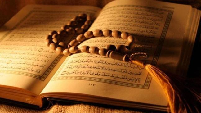 """Gece yatarken okunacak dualar neler"""" Uyumadan önce hangi dualar okunmalı"""
