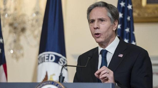 ABD'den nükleer müzakere açıklaması: Top İran'ın sahasında
