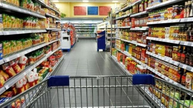 """Hafta sonu market çalışma saatleri neler"""" Marketler ne zaman kapanıyor, kaçta açılıyor"""
