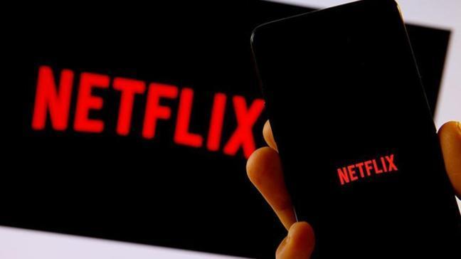 """Netflix'te """"ortak kullanım"""" sona eriyor"""