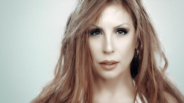 Şarkıcı Zeynep Dizdar'ın acı günü!