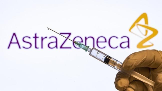 Son dakika haberi: Almanya ve İtalya AstraZeneca aşısı kullanımını durduruyor