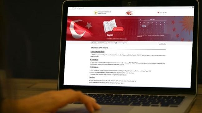 İstanbul Sözleşmesi'nden çıktık! 'Çözüm özümüzde, geleneklerimizde'
