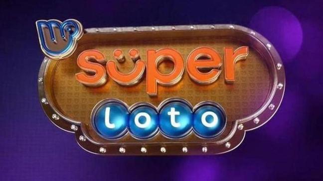 Süper Loto çekilişi 21 Mart Milli Piyango sonuçları! MPİ Süper Loto çekilişi sonuçları bilet sonucu ve kazandıran numaralar