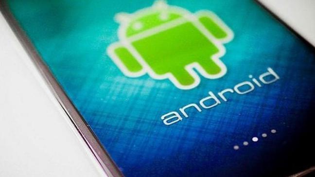 """Android Sistem WebView ne işe yarar, nasıl etkinleştirilir"""" Android Sistem WebView nedir"""""""