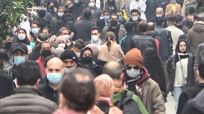 İstanbul İl Sağlık Müdürü Memişoğlu uyardı: Aman dikkat