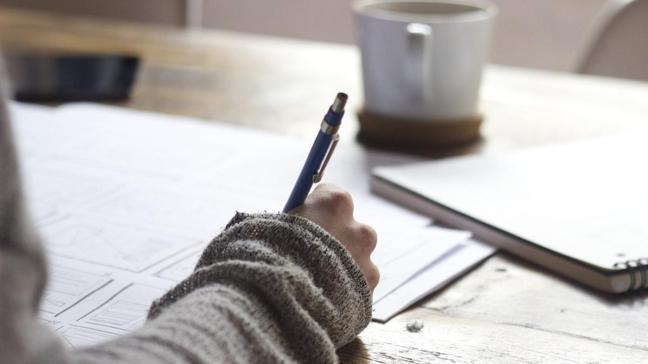 """İş ve ödev raporu nasıl hazırlanır"""" Rapor hazırlama nasıl yapılır"""""""