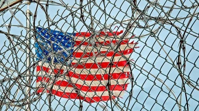 ABD'nin Virginia eyaleti idam cezasını kaldırdı