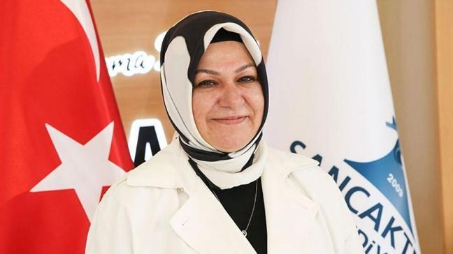 AK Partili Döğücü kongre dönüşü kaza geçirdi