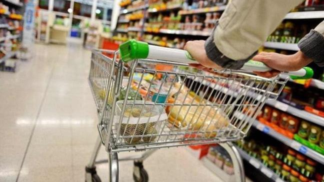 Son dakika haberi: Tüketici güven endeksi arttı