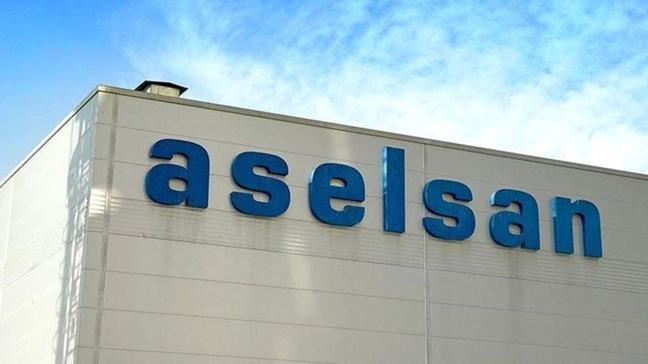ASELSAN Erasmus programına girdi