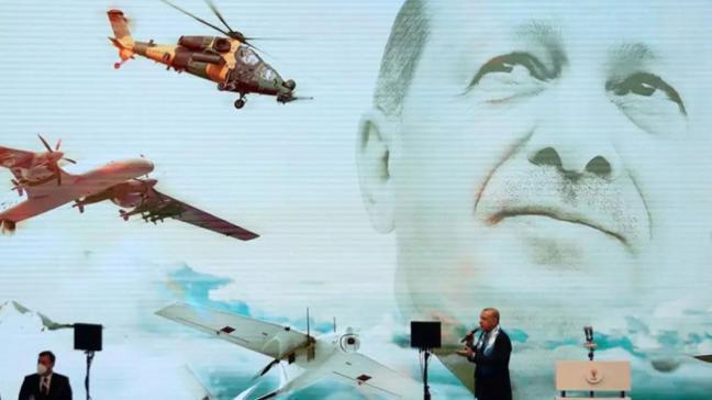 Haaretz yazdı: İsrail ve Netanyahu'nun Ankara'ya ihtiyacı var