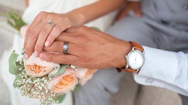 Mantığı ve aşkı arasında kalanlara çözüm önerileri