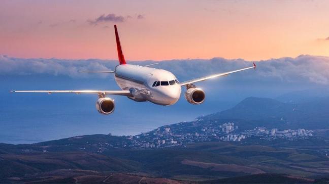 2020'nin en pahalı ve en ucuz uçak bileti fiyatı açıklandı