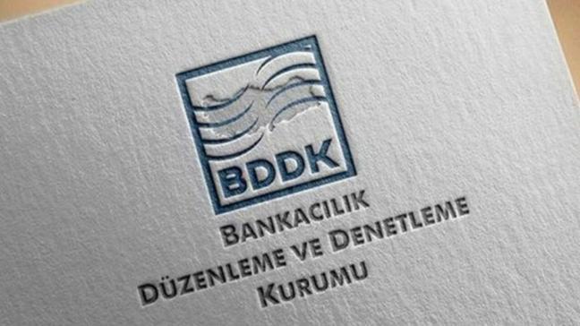 BDDK açıktan 12 personel alımı yapacak!