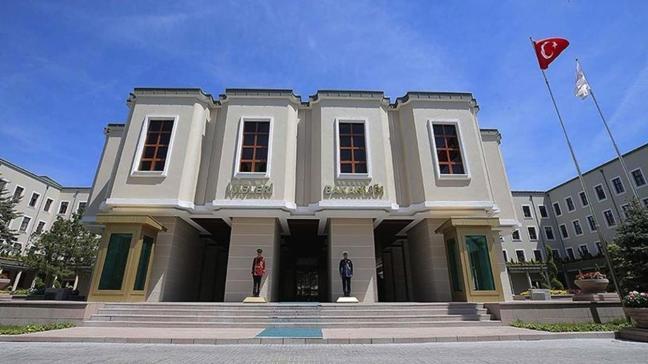 İçişleri Bakanlığı, Bilecik Belediye Başkanı hakkında soruşturma başlattı