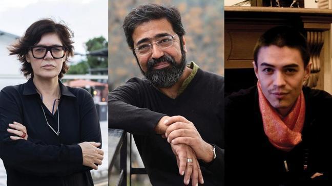İstanbul Bienali samimi buluşmalara hazırlanıyor