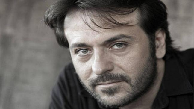 """Elveda Rumeli'nin Dimitri'si Luran Ahmeti kimdir, neden öldü"""" Luran Ahmeti kaç yaşındaydı, eşi kim"""""""