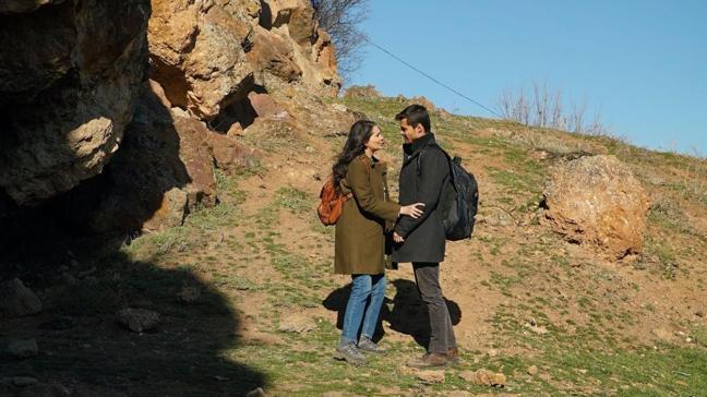 """TRT 1 Gönül Dağı yeni bölüm ne zaman yayınlanacak"""" Gönül Dağı bu hafta neden yok"""""""