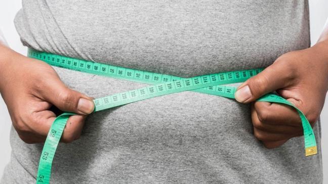 """Morbid obezite tedavi yöntemleri neler"""" Morbid obez nedir, ne demek"""""""