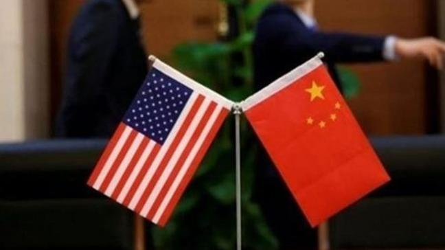 ABD'den Çin'in 'misilleme' yaptırım kararına kınama