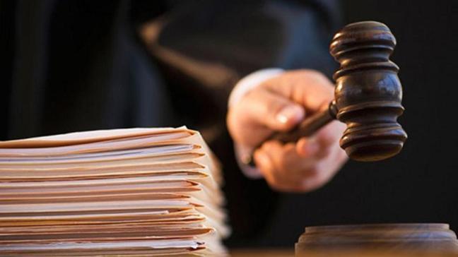 Borçlu yakınına mesaj göndermek yasak: Cezası 100 bin lira