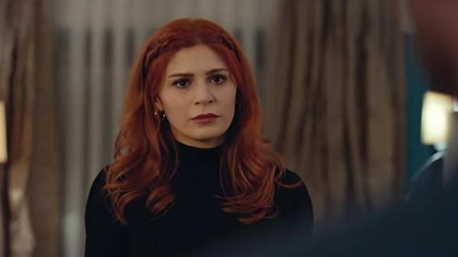 """Yeliz Kuvancı kimdir, kaç yaşında"""" Yeliz Kuvancı aslen nereli, evli mi"""""""
