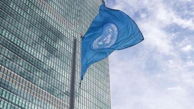 BM, 24 milyon Suriyeli için yardım çağrısında bulundu