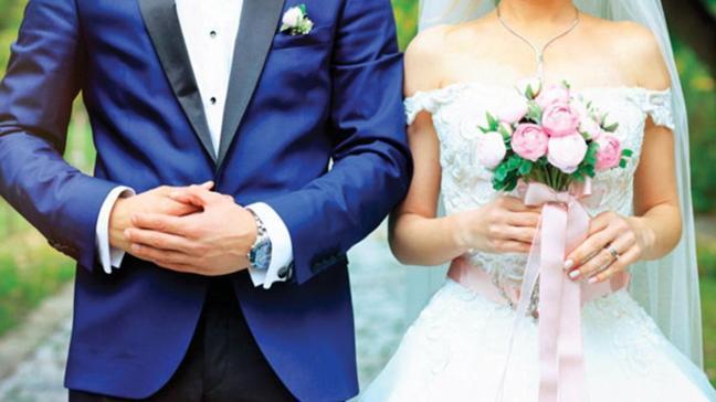 Evlilik için faizsiz kredi önerisi