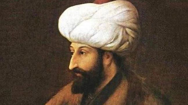 """Fatih Sultan Mehmet kimdir, ne zaman doğdu, ne zaman öldü"""" Fatih Sultan Mehmet, İstanbul'u ne zaman fethetti, tarihte nasıl bilinir"""""""
