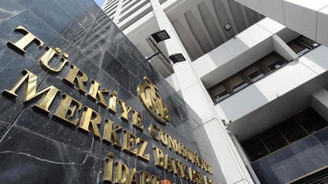 Cumhurbaşkanlığı açıkladı: Merkez Bankası 1 Nisan'da mesaj verecek