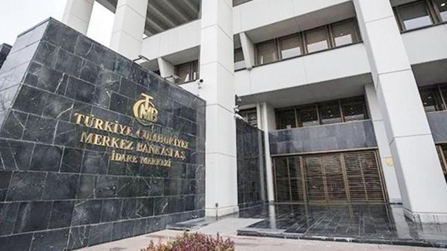 Merkez Bankası Başkanı Kavcıoğlu: Faizler enflasyonun üzerinde tutulacak
