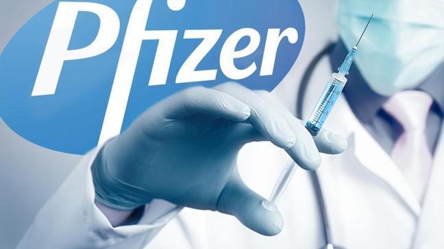 BioNTech aşısı gençlerde yüzde yüz koruma sağlıyor