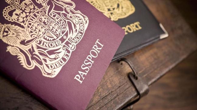 Bulgaristan pasaportu olanlar Türkiye'den oy kullanacak