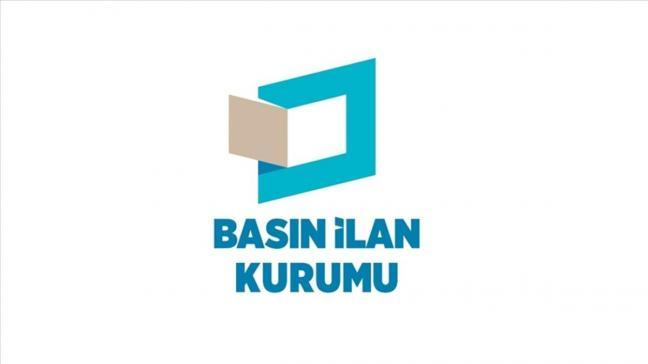 İstanbul Arnavutköy'de 755 bin TL'ye dubleks daire satılıyor!