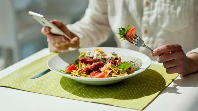 Güçlü bağışıklık için 5 altın tavsiye! Bu besinleri ihmal etmeyin