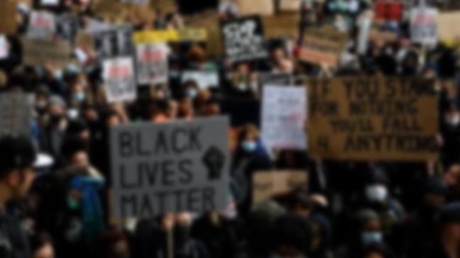 İngiltere'de tepki çeken rapor: Kölelik dönemi Afrikalıları kültürel olarak dönüştürdü