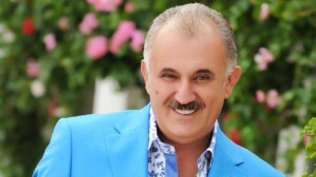 """Safiye Soyman ve Faik Öztürk evli mi"""" Faik Öztürk kimdir, kaç yaşında, aslen nereli"""""""