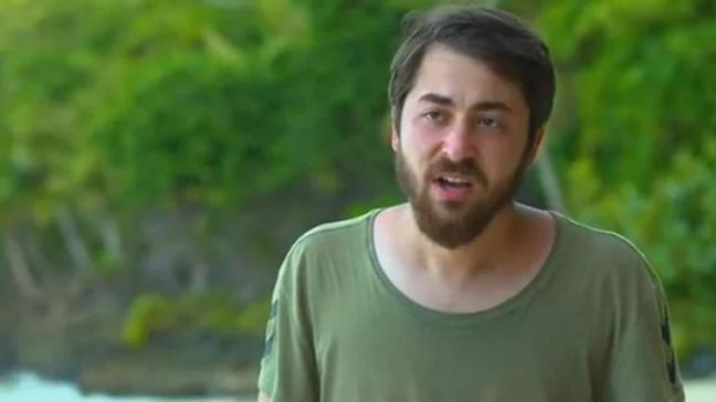 """Survivor Semih Öztürk kimdir, kaç yaşında"""" Semih Öztürk'ün eşi Kurretülayn Matur kim"""""""