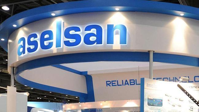 Teknoloji devleriyle yarışacak: ASELSAN'dan final başarısı
