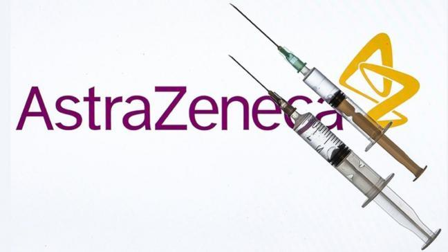 Hollanda'dan AstraZeneca kararı: 60 yaş altına uygulanmayacak!